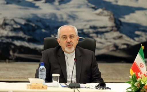 الخارجية الإيرانية: مستعدون للمشاركة في