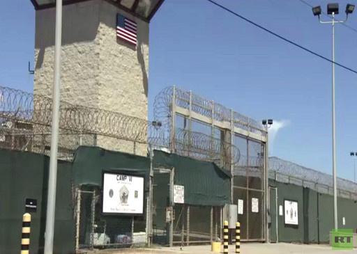 غوانتانامو.. معتقل لا يعرف قيم الإنسانية