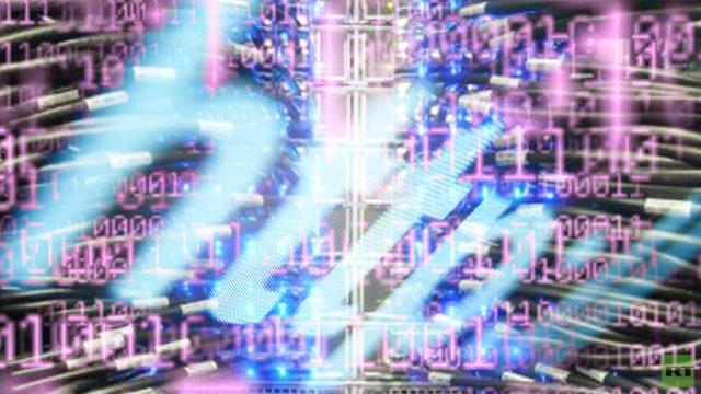 سرعة الانترنت يمكن أن تبلغ 1000 تيرابيت في الثانية بعد 10 أعوام