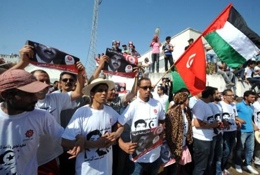 استطلاع .. 76% من التونسيين يؤيدون استقالة الحكومة