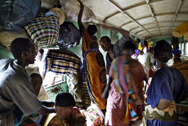 إثيوبيا تؤكد استقبال أكثر من 50 ألفا من مواطنيها الذين تم ترحيلهم من السعودية
