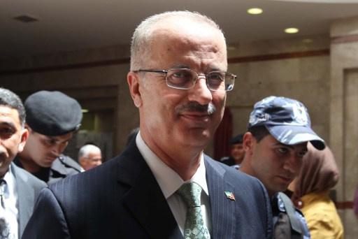 قطر تمنح السلطة الوطنية الفلسطينية 150 مليون دولار