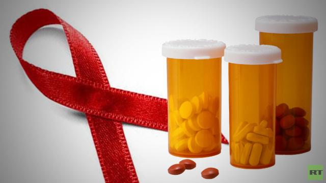 بالفيتامينات والسيلينيوم يمكن وقف تطور مرض