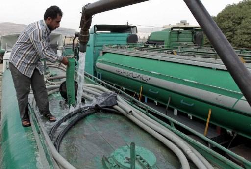الأمم المتحدة تؤكد حاجة الدول العربية إلى نحو 200 مليار دولار لاستثمارها في موارد المياه