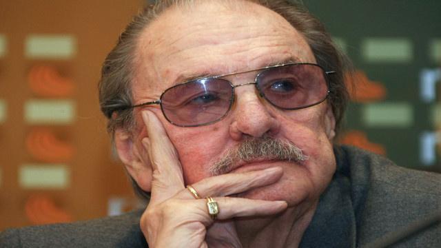 رحيل الفنان الروسي الكبير يوري ياكوفليف