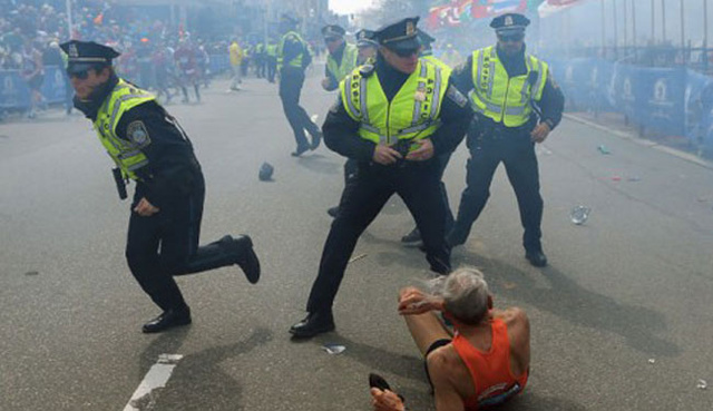 668016 صور العام 2013 باختيار مجلة التايم الامريكية اهم 10 صور حول العالم