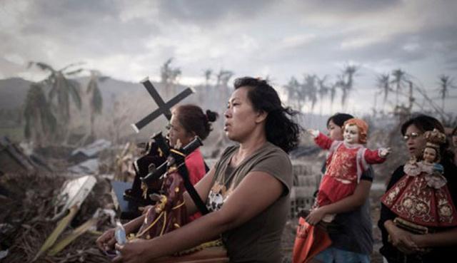 668025 صور العام 2013 باختيار مجلة التايم الامريكية اهم 10 صور حول العالم