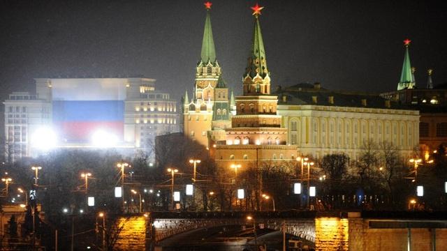 بدر جاموس: وفد الائتلاف الوطني قد يزور موسكو يومي 13 و14 من الشهر القادم