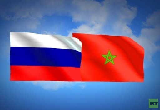 المغرب شريك مهم لرجال الأعمال الروس