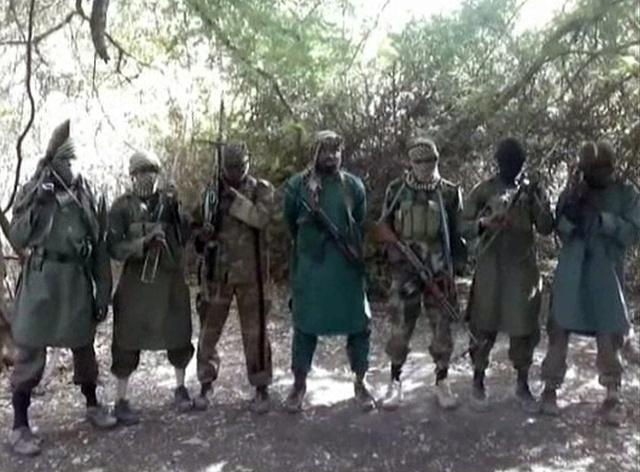 تصفية 24 مسلحا من جماعة بوكو حرام في شمال شرق نيجيريا