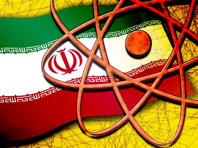 قائد الحرس الثوري الايراني يلوح بإلغاء اتفاق جنيف إذا أخل الغرب بشروطه