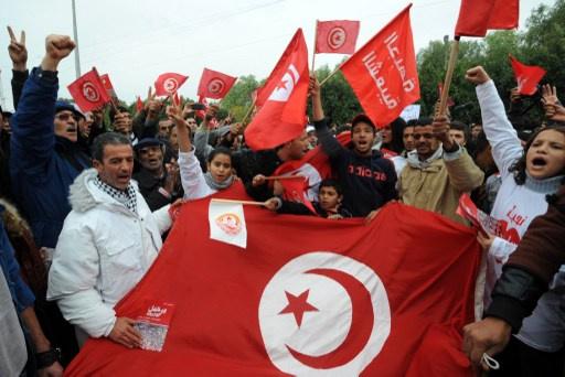 الاتحاد التونسي للشغل: لم نصل للتوافق ولكن لن نرمي المنديل إذا فشل الحوار