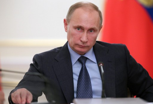 بوتين: النظام السياسي في روسيا يتطور ويغدو أكثر انفتاحاً