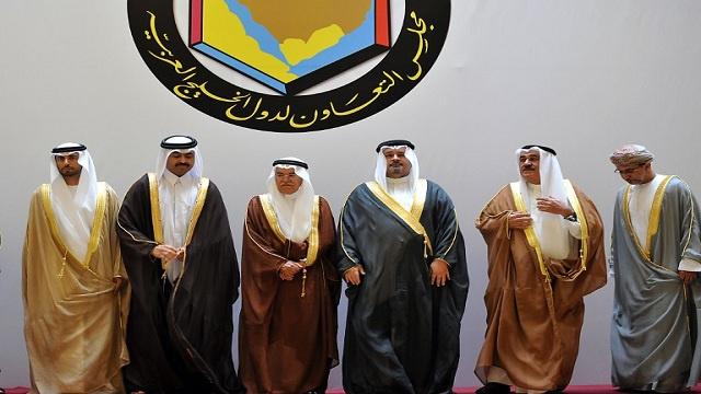 دول مجلس التعاون الخليجي تفتتح مقرا دائما لـ