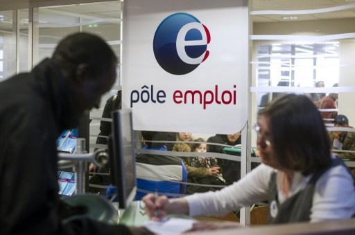 البطالة في فرنسا ترتفع إلى أعلى مستوى في 16 عاما
