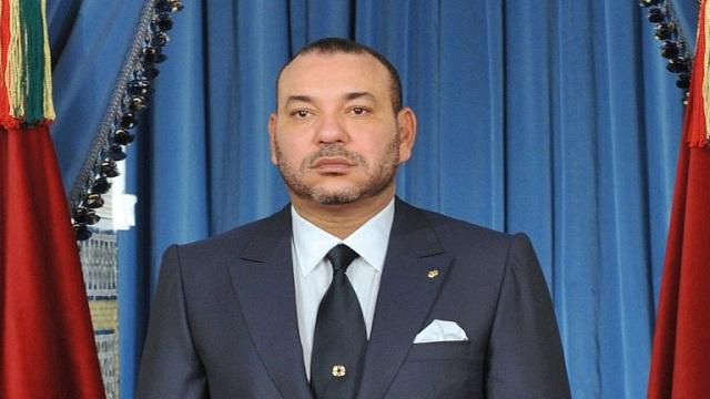 ملك المغرب: أي اتفاق مع إسرائيل لا يأخذ بعين الاعتبار الحقوق الفلسطينية مخيب للأمل