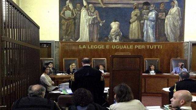 محكمة إيطالية تسجن أبو عمر 6 سنوات لتهم تتعلق بالارهاب
