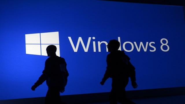 مايكروسوفت تتعاون مع أجهزة أمنية أمريكية وأوروبية لتعطيل شبكة ضخمة من البرمجيات الخبيثة