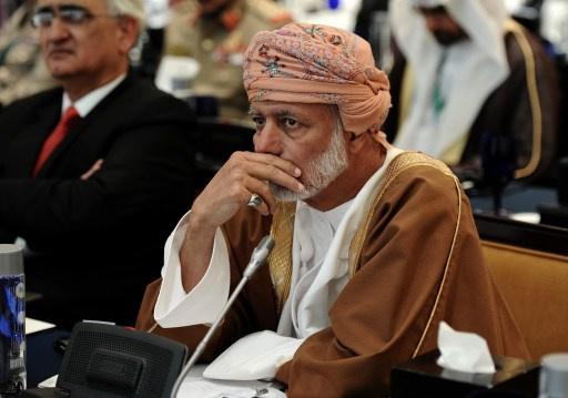 سلطنة عُمان تعارض اقامة اتحاد بين دول مجلس التعاون الخليجي