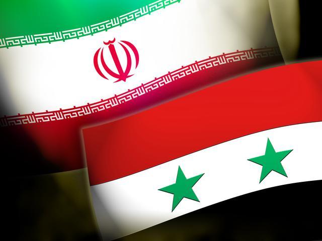 الخارجية الروسية: سنصر على مشاركة إيران في مؤتمر