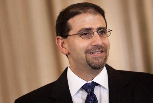 شابيرو: ملف إيران غير مرتبط بالمفاوضات الإسرائيلية الفلسطينية