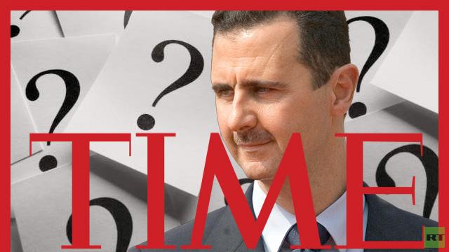 بعد استبعاد السيسي.. هل يفوز الأسد بلقب