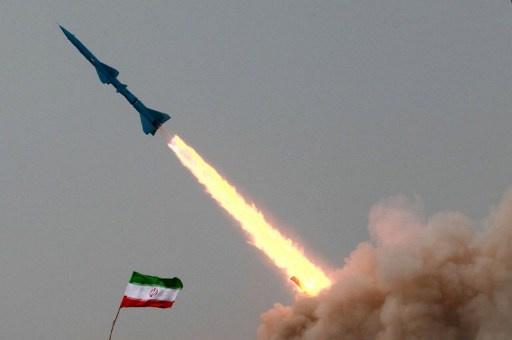 واشنطن ردا على لافروف: إيران تمثل خطرا صاروخيا ولذلك سنواصل نشر الدرع الصاروخية في أوروبا
