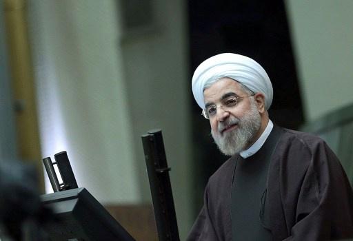 انتعاش متوقع للاقتصاد الإيراني بعد رفع العقوبات الدولية