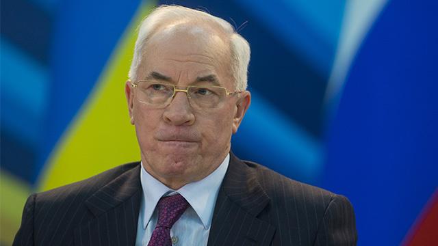 كييف تدعو أوروبا لاستثمار 20 مليار يورو في مشاريع مشتركة في أوكرانيا
