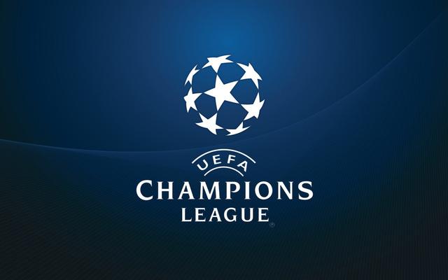 اليويفا يحدد موعد قرعة دور الـ16 من دوري الأبطال