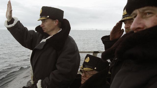 هل سيستعيد الجيش الروسي قدرته السابقة؟