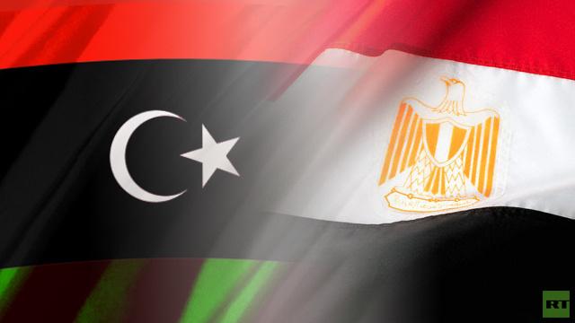 مصدر مطلع في الخارجية المصرية لمراسلتنا بالقاهرة: ما تردد عن قطع العلاقات مع ليبيا مجرد شائعات