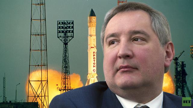 اتفاق بين روسيا وكازاخستان على استئناف إطلاق صاروخ