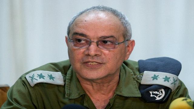 حالوتس: تل أبيب تفضل بقاء الأسد على تولي متطرفي