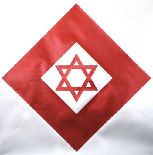 عدم قبول دم يهودية سوداء في حملة تبرّع يثير جدلا في إسرائيل