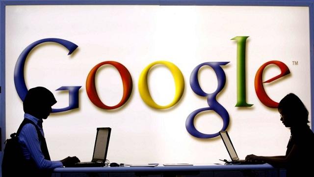 غوغل تتوقع أن الأجيال القادمة من الهواتف المحمولة ستكون من دون شاشة