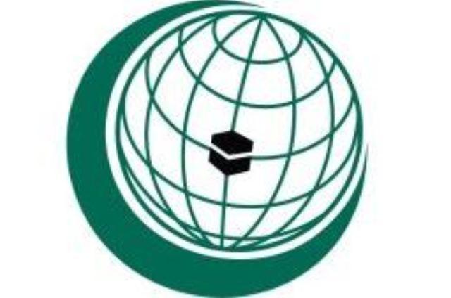 منظمة التعاون الإسلامي تؤيد عقد مؤتمر جنيف