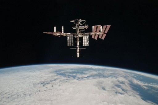 ناسا: إصلاح العطل في المحطة الفضائية الدولية قد يتطلب الخروج إلى الفضاء المكشوف