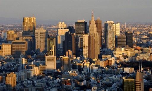 اليابان تقدم 14 مليار يورو مساعدة لدول أسيان