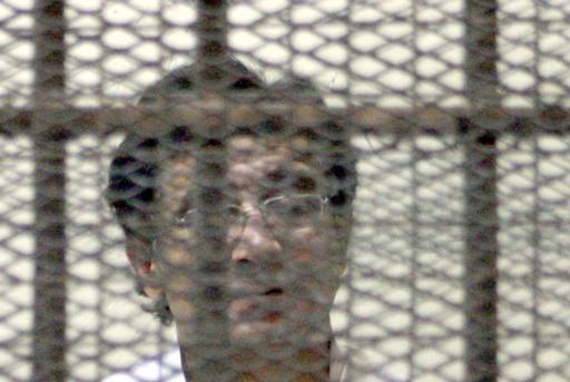 محكمة النقض المصرية تلغي حكما بسجن رجل الأعمال أحمد عز 37 عاما في قضية