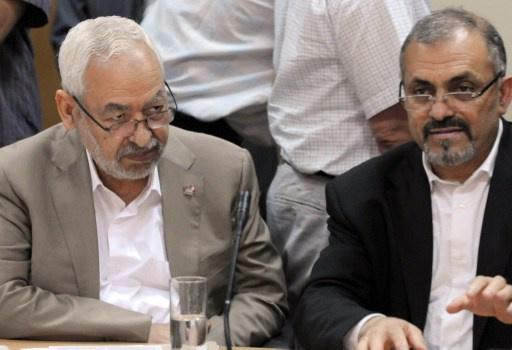 إدراج اسماء جديدة لرئاسة الحكومة في تونس بعد عدم التوصل إلى اتفاق بين الفرقاء السياسيين