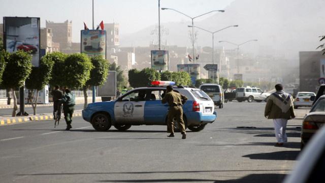 إصابة القنصل الياباني في صنعاء بجروح في هجوم بالسلاح الأبيض