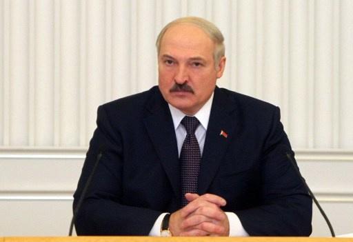 لوكاشينكو: بيلاروسيا ستوسع وجودها الدبلوماسي في افريقيا والشرق الاوسط وآسيا