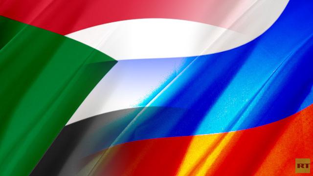 انطلاق أعمال اللجنة الوزارية السودانية الروسية للتعاون الاقتصادي والتجاري في الخرطوم