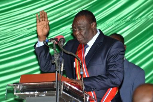 أفريقيا الوسطى.. الرئيس الانتقالي يقيل 3 وزراء ويدرس العفو عن الميليشيات المسيحية