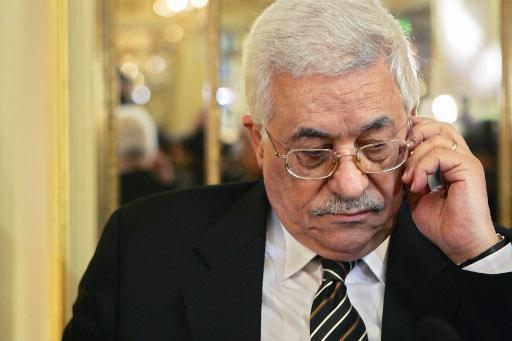 عساف لـ RT: حتى اعلان حماس موافقتها على تشكيل حكومة وطنية رسميا لا يمكننا التعليق على ذلك