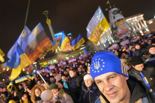 لافروف: محاولات الغرب الرامية إلى الضغط على كييف تثير استغرابنا