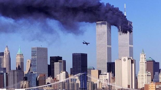 تعويضات بقيمة 135 مليون دولار لشركة متضررة في هجمات 11 سبتمبر