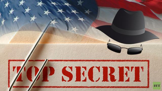 لافروف: وكالة الأمن القومي الأمريكية تدخلت في الحياة الشخصية للمواطنين دون أية رقابة