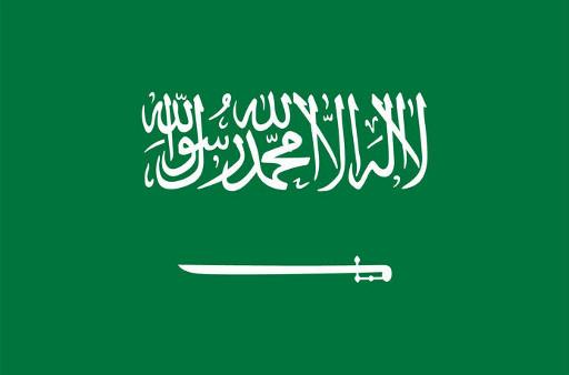 السفير السعودي في بريطانيا: سنتحرك ازاء سورية وايران سواء مع الغرب او بدونه